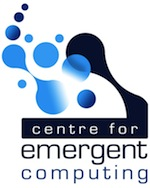Centre for Emergent Computing at Edinburgh Napier University